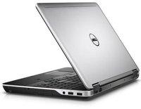 Dell Precision M2800 (2800-3967)