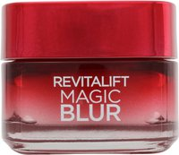 Loreal Revitalift Magic Blur (50 ml)
