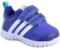 Adidas STA Fluid 3 CF I