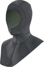 Xcel ThermoFlex Hood with Bib 6/5/4