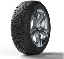 Michelin Alpin 5 195/65 R15 95H