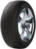 Michelin Alpin 5 225/50 R16 96H