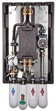 Dimplex Frischwasserstation FWS WT