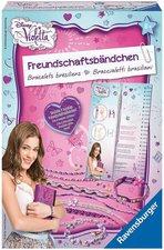 Ravensburger Freundschaftsbändchen Violetta