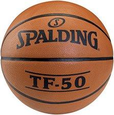 Spalding TF 50 (Gr. 7)
