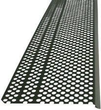 Marley Dachrinnenschutz Laubfrei 2 x 1 m (071572)