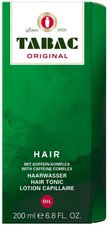 Tabac Original Hair Tabac Haarwasser (200 ml)