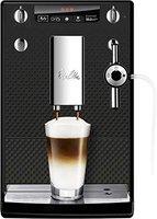 Melitta Caffeo Solo & Perfect Milk DeLuxe E 957-305