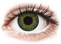 Ciba Vision Air Optix Colors (2 Stk.)