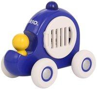 Brio Polizei Schiebefahrzeug (30209)