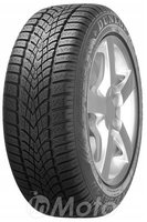 Dunlop SP Winter Sport 4D 245/40 R18 97H