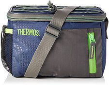 Thermos C93006006MB