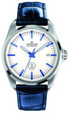Junghans Bogner Willy (27/4280.00)