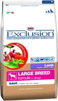 Baubon Mediterraneo Adult Large Breed Lamm (12,5 kg)