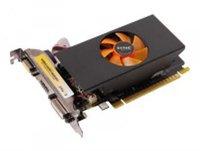 Zotac Geforce GT 730 2048MB GDDR5
