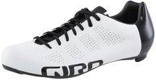 Giro Empire ACC (Gr. 41)