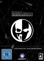 Tom Clancy's Ghost Recon - Phantom (PC)
