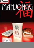 Mahjongg (PC)