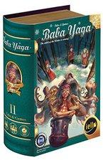Iello Baba Yaga (englisch)