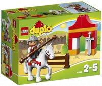 LEGO Duplo Ritterturnier (10568)