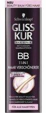Gliss Kur Hair Repair BB Haar Verschönerer (50 ml)