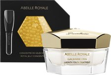 Guerlain Abeille Royale Cure (40 ml)