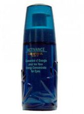 Monteil Activance Cenergy Concentrate for Eyes (15 ml)