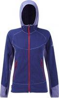 Mountain Equipment Shroud Jacket Womens Indigo