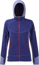 Mountain Equipment Shroud Jacket Womens Indigo