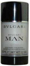 Bulgari / Bvlgari Man Extreme Deo Stick (75 g)