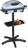 Cloer Barbecue-Grill 6731