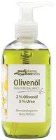 Medipharma Olivenöl Haut in Balance Dermatologische Waschlotion (250 ml)