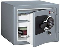 Rottner Tresor MSW0809 Wertschutzschrank