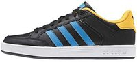 Adidas Varial Low collegiate navy/solo mint/black