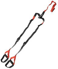 Gorilla Sports Suspension Trainer