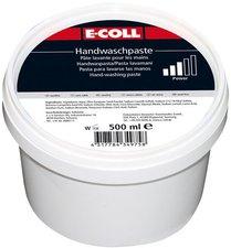 E-Coll Handwaschpaste (500 ml)