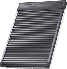 Velux Solar-Rollladen SSL FK04 0000S