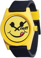 Neff Headwear Daily Watch