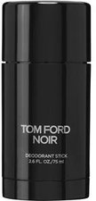 Tom Ford Noir Deodorant (75 ml)