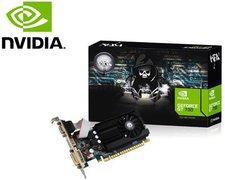 KFA Geforce GT 730 EX OC 1024MB GDDR5
