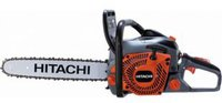 Hitachi CS 40 EA P