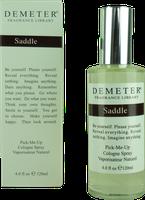 Demeter (Fragrance Library) Saddle Eau de Cologne (120 ml)
