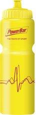 PowerBar NOS Trinkflasche (750 ml)