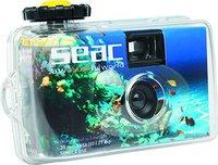 Seac Sub Underwater camera 5 m