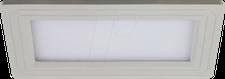 Heitronic LED Panel (27444)