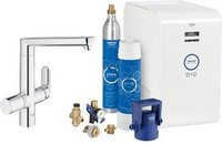 Grohe Blue K7 Starter Kit (31346001)