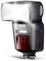 Metz 64 AF-1 digital Nikon