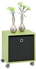 FMD Möbel Beistelltisch Elisa grün