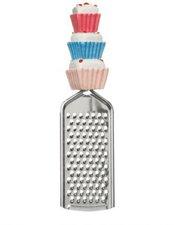 Premier Housewares Handreibe Cupcake
