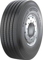 Michelin X Multiway XZE 315/80 R22.5 156L